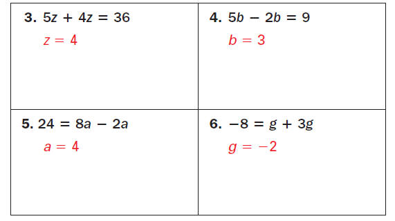 Two Step Equations Practice Problems Word. Two Step Equations Guided Practice Worksheet Kidz Activities Rh Wothtv. Worksheet. 2 Step Equations Fun Worksheet At Clickcart.co